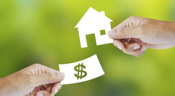 O que é o Crédito Associativo?
