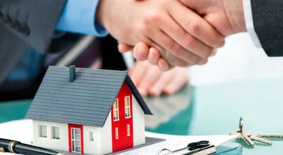 Cuidados na hora de financiar um imóvel